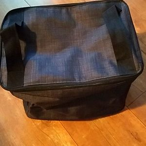 THIRTY-ONE THERMAL BAG